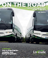 Lakeside-Coaches-On-the-Road-Summer-2016-cover
